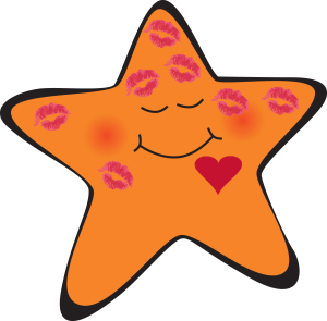 Starfish_Star_ValentinesDay