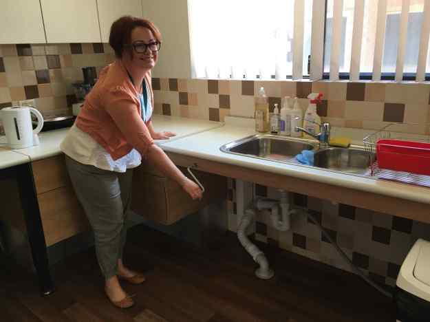 2-20-17-emma-with-adjustable-sink