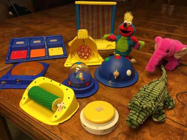 sla-toys