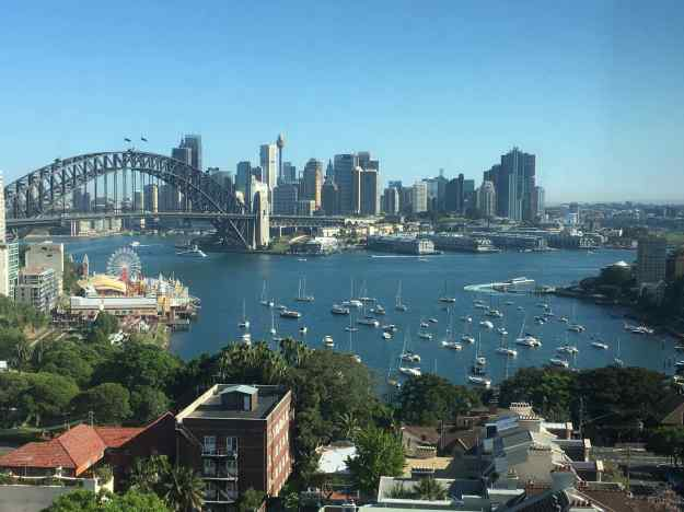 view-from-n-sydney-hotel