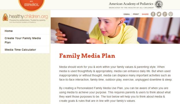 blog pic media-1